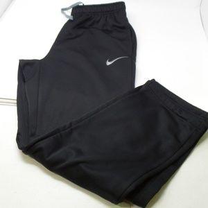 Nike Men's Therma-fit Sweatpants